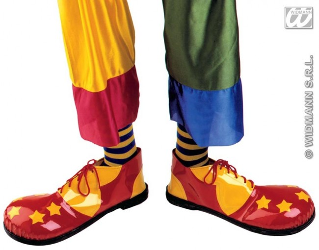 7d918612ccc8b3 professional-clown-shoes--yellow-and-red-with-stars464.jpg
