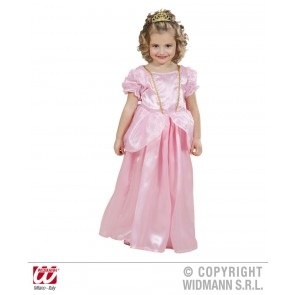 PRINSES-PRINCESS