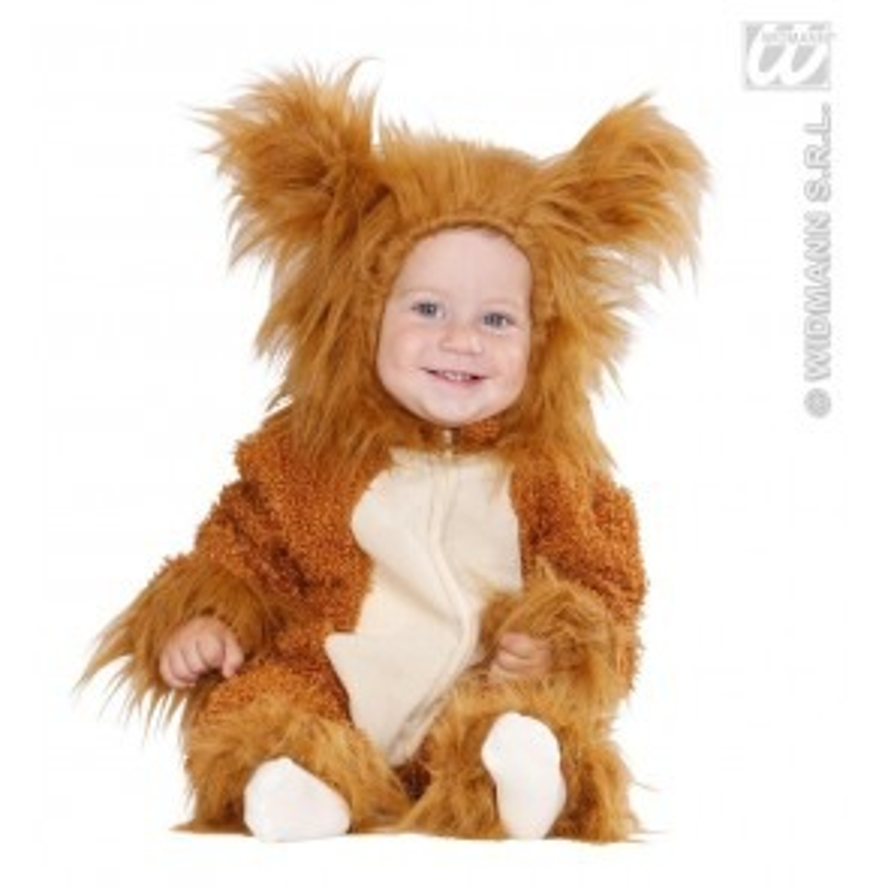 LEEUW-LION