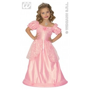 ROSE PRINSES-PRINCESS