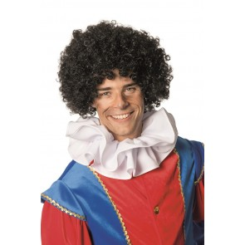 Kraag Piet