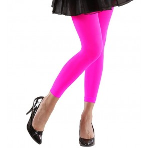 LEGGING ROSE