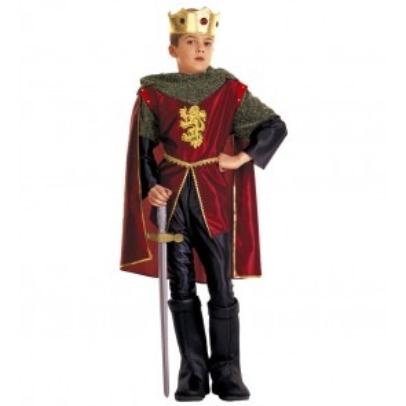 KONING-ROYAL KNIGHT-KING