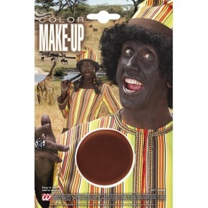 Party Make-Up Bruin
