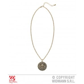 KETTING SCHEDEL COMPASS