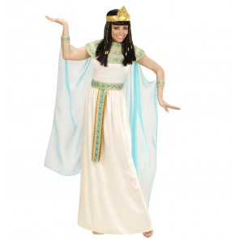 Cleopatra Dames en Meisjes