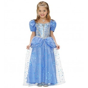 PRINSES-FEE-PRINCESS-FAIRY
